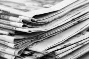 Назаровцы получат срок за то, что напали на почтальона и украли у неё газеты