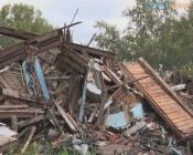 Со сносом аварийных домов после расселения могут возникнуть сложности