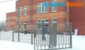 Детский сад города Назарово в числе лучших в крае работает с особенными детьми