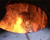 Назаровские погорельцы будут обязаны платить штрафы за пожары