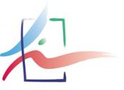 В крае завершились зональные этапы регионального фестиваля адаптивного спорта
