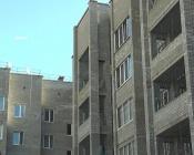 Назаровцы недовольны квартирами под переселение, их владельцев не устраивает отказ