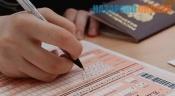 350 первокурсников с высокими баллами ЕГЭ получают краевые стипендии