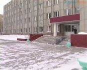 Администрация города Назарово сдает в аренду три земельных участка