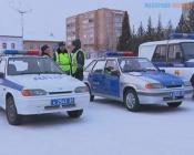 Назаровского мотоциклиста, насмерть сбившего школьницу, могут наказать принудительными работами