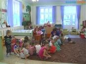 Детский сад «Тополек» приглашает на юбилей. Вход свободный