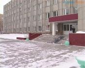 В ноябре текущего года в городскую казну поступило почти 2 млн. рублей