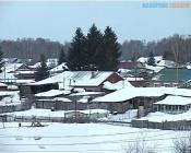 В декабре в городе Назарово приобретут ещё две квартиры для переселенцев