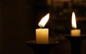 Должники Красноярскэнергосбыта могут встретить Новый год без света