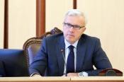 Работу глав городов и районов Красноярского края будут оценивать по-новому