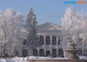 Городу Назарово потребуется почти 92 миллиона рублей на переселение