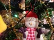 ОБЩЕГОРОДСКОЙ ПЛАН  мероприятий по организации досуга населения  в новогодние праздники и рождественские каникулы