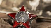 Назаровцам предлагают принять участие в проекте «История Победы в именах»
