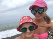 Подростки города Назарово могут отдохнуть в международном лагере