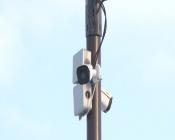 Видео есть, а результата нет. Уличные камеры не помогают в борьбе с вандалами