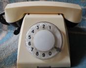 Стационары и поликлиники в Бору сменили номера телефонов. Публикуем список новых