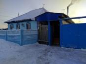 Появились подробности гибели пожилой женщины в городе Назарово