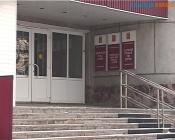 Депутаты утвердили корректировки в местный бюджет