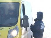 Сотрудники Госавтоинспекции проведут масштабные проверки на трезвость