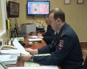 Путёвка в лагерь для жительницы города Назарово обернулась обманом