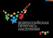 Назаровцы могут заработать во время всероссийской переписи населения 2020
