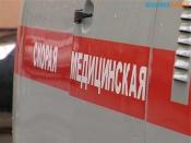 Заболевшую жительницу Назарова доставили в Ачинск. Проверка на коронавирус после отпуска за границей