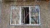 Жители города Назарово нарушают режим самоизоляции. И это риск для всех