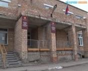 Пожилым людям и инвалидам не нужно приходить в соцзащиту города Назарово