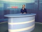 На сайте Кремля уточнили, кто будет работать на следующей неделе