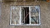 В России существенно увеличили штрафы для тех, кто нарушает режим самоизоляции