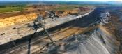Красноярские предприятия СУЭК обеспечивают стабильные поставки топлива на станции региона