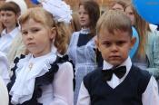 В сентябре дети должны пойти в классы, а уроки станут традиционными