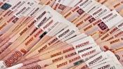 Это рекорд: житель города Назарово перевёл мошенникам почти 2,5 млн рублей