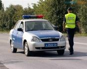 Дело несовершеннолетнего мотоциклиста, насмерть сбившего школьницу в городе Назарово, передали в другое ведомство