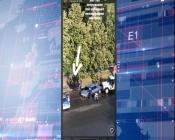 Мама «копеечного» гонщика написала заявление на полицейских города Назарово