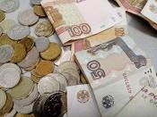 Жительница Назаровского района «выиграла» телефон и потеряла 136 тыс. рублей