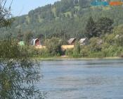 Садоводы города Назарово всё ещё могут принять участие в спецконкурсе