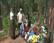Подростка, спасшего двух девочек ценой собственной жизни, наградят посмертно