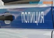 Полицейские будут обеспечивать охрану общественного порядка в ночь на «Ивана Купала»
