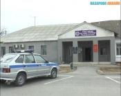 ГИБДД продляет сроки замены водительских удостоверений