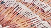 34-летний назаровец отдал мошенникам все заработанные на вахте деньги