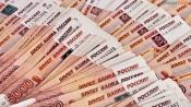 30-летняя жительница города Назарово лишилась 99 тысяч рублей