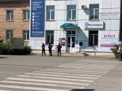Краевая антитеррористическая комиссия прокомментировала информацию о минировании объектов