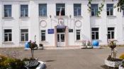 В Назарово работает межведомственная комиссия по приемке образовательных учреждений к новому учебному году