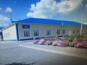 Массовое заболевание вирусом в школе Назаровского района не подтвердилось