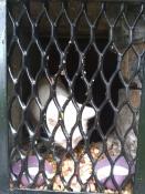На поиски замурованной в подвале кошки пришёл директор УК