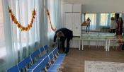 Тепло поступило во все дошкольные учреждения города Назарово