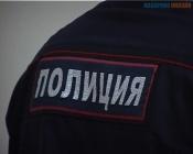 Местная жительница лишилась восьми тысяч рублей, доверившись мошенникам