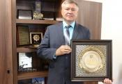 Назаровское ГМНУ стало лучшим предприятием СУЭК  в 2020 году