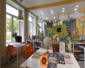Виртуальные экскурсии по детской библиотеке имени Льва Толстого доступны всем желающим